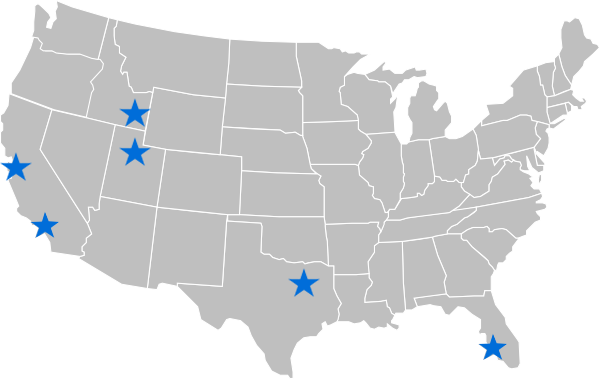 us-map-locations-stars.1.png